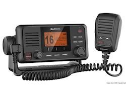 VHF 110i e 210i AIS GARMIN