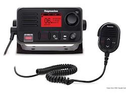Radio RAYMARINE VHF Ray50/Ray52
