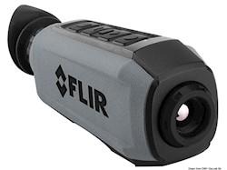 Monocolo termico FLIR SCION™