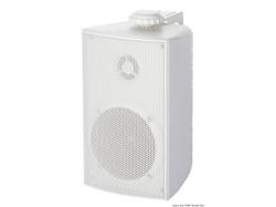 Casse stereo a 2 vie serie CABINET per esterno/interno