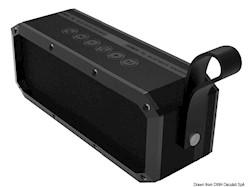 Cassa stereo Bluetooth Armor XL