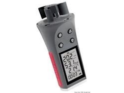 Anemometro portatile SKYWATCH Atmos