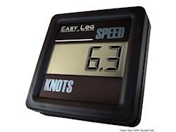 Spidometro GPS EASY LOG 2  senza trasduttore