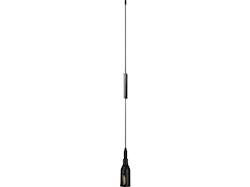 Antenna VHF SUPERGAIN by Glomex Task