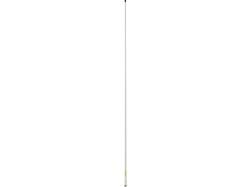 Antenna VHF SUPERGAIN by Glomex Capri