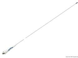 Antenna VHF GLOMEX Glomeasy Line
