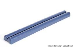 Protezione per pontili/banchine in morbido EVA stampato ad iniezione pieni all'interno