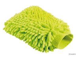 Mano MAFRAST Wash Mitt in microfibra