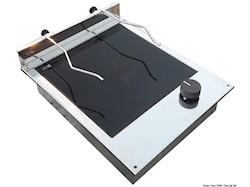 Piano cottura elettrici