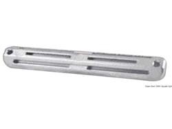 Barra universale 40/HP in su, 2 tempi