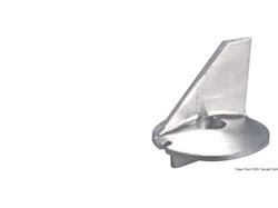 Pinna 60/70/140 HP