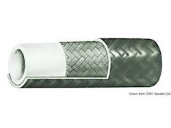 """Tubo in Nylon ad alta pressione 5/16"""" R7"""