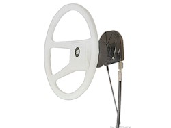Sistema di guida rotativo T 67