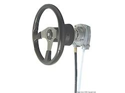 Sistema di guida rotativo non reversibile T 73