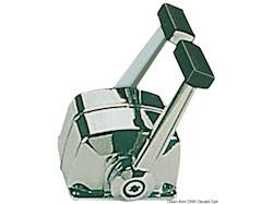 Scatola bileva bimotore Ultraflex B66/B79