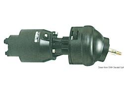 Pompa idraulica
