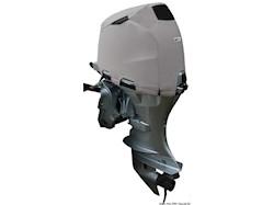 Coprimotore sartoriale per motori HONDA