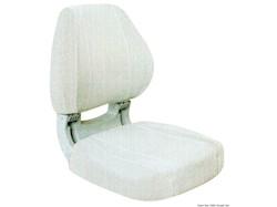 Sedile ergonomico Sirocco