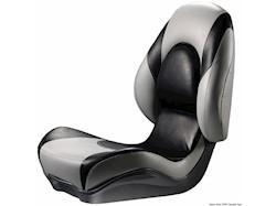 Sedile ribaltabile ATTWOOD Centric II ergonomico