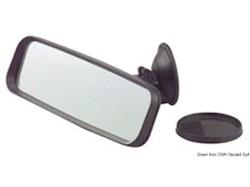 Specchietto RICHTER