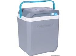 Frigorifero elettronico portatile Powerbox® Plus 28L