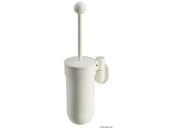 Portascopino per WC