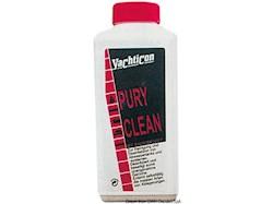 Detergente e disinfettante Puryclean YACHTICON