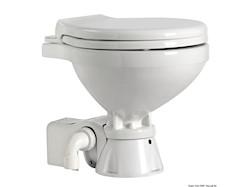 WC SILENT Space Saver - tazza bassa