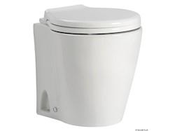 WC SILENT Slim