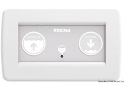 Ricambi per WC elettrici TECMA
