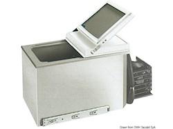 Frigorifero/congelatore ISOTHERM BI29