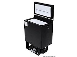 Mini-frigorifero ISOTHERM ad incasso verticale BI16