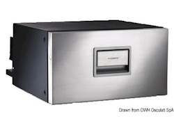 Frigo a cassetto DOMETIC