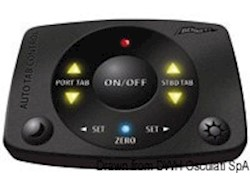 Regolatore flap BENNETT Auto Tab Control