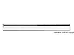 Ricambi per motori fuoribordo: JOHNSON/EVINRUDE