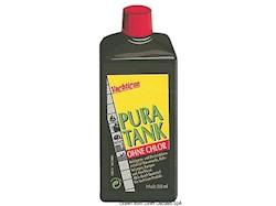 Prodotto YACHTICON Pura Tank