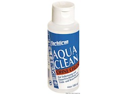 YACHTICON Aqua Clean per serbatoi acqua dolce
