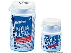 Prodotto YACHTICON Aqua Clean
