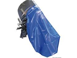 Copripiede Blue Bag impermeabile termosaldato
