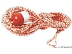 Corda traino per gonfiabili