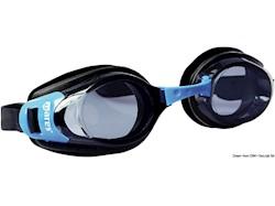 Occhialini da nuoto Mares modello Polinesia