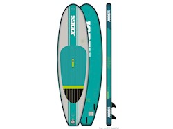 Stand Up Paddle JOBE Desna 10.0 Package