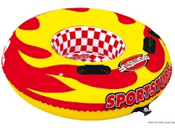 SPORTSSTUFF Vip Sportstube