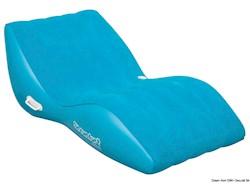 AIRHEAD Sun Comfort Cool Suede Zero Gravity Lounges