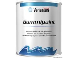 Antivegetativa elastica VENEZIANI Gummipaint