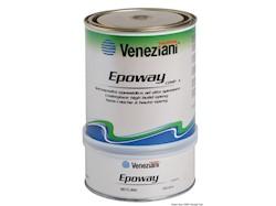 Fondo VENEZIANI Epoway