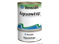 Fondo VENEZIANI Aquastop