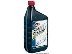 GENERAL OIL F1 mare 2 tempi