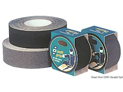 Nastro PSP MARINE TAPES Soft-grip speciale