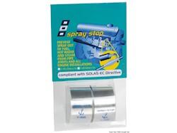 Nastro PSP MARINE TAPES Spray Stop